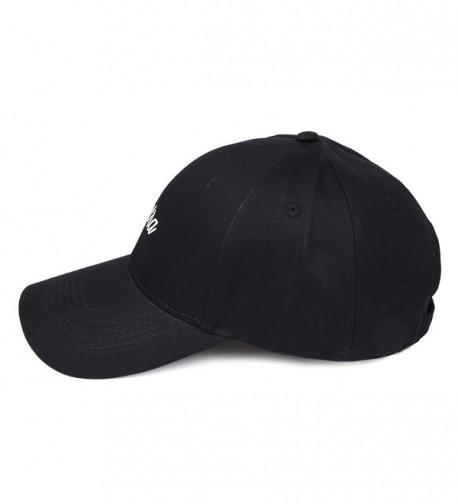 Astra Signature Baseball Adjustable Strapback in Women's Baseball Caps