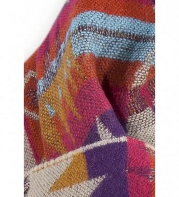 PISTIL Designs 1501PBON1SZ Pistil Womens in Women's Cold Weather Neck Gaiters