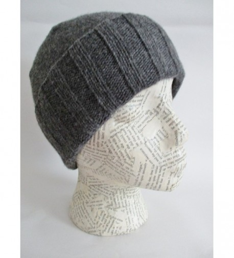 Frost Hats Luxurious Cashmere CSH N804