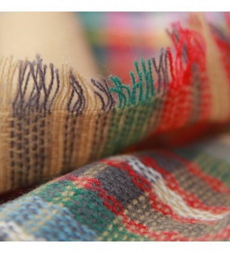 MissShorthair Infinity Checked Blanket Pattern