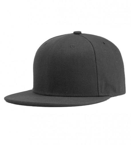 Make America Great Adjustable Unisex Hat - 2016 Campaign Cap Hat Mesh Baseball Cap - Black - CD182TE05NK