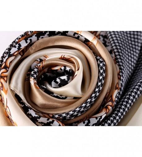 YangtzeStore Chameuse Fashion Graphic Swallow