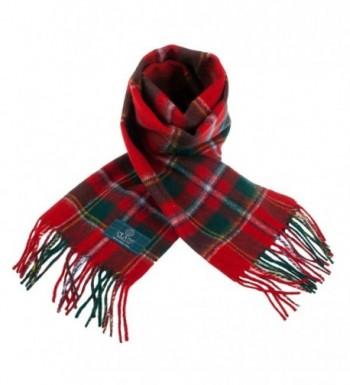 Clans Scotland Scottish Tartan Drummond