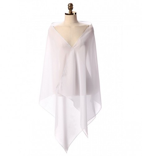 ORoa Chiffon Available Students Wholesale in Fashion Scarves