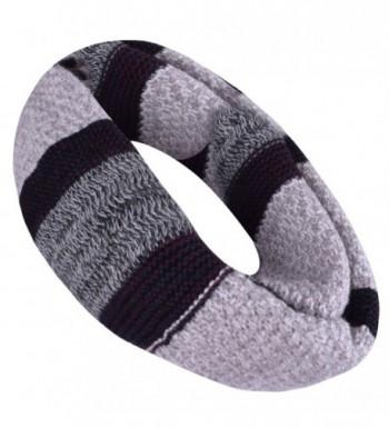 winter scarves plain scarfs fashionable