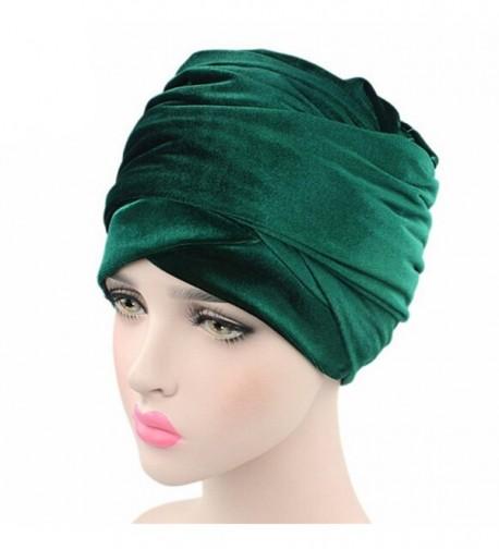 CH Earwarmers Headwrap Bandana Bandage