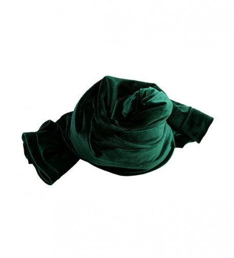 CH Earwarmers Headwrap Bandana Bandage in Fashion Scarves