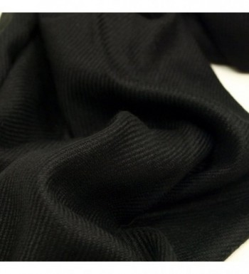 Eco Friendly Premium Silky Bamboo Fiber in Fashion Scarves