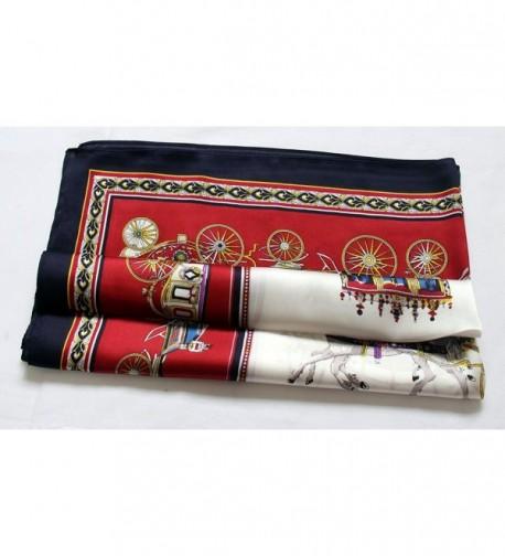 Womens Fashion Chiffon Multiuse Available in Fashion Scarves