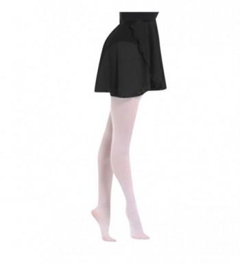 H88 Women Chiffon Ballet 7310470