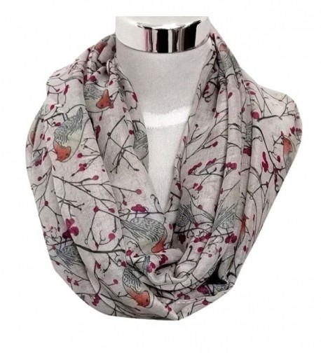GBSELL Womens Print Spring Winter