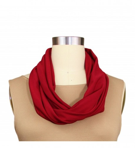Infinity Colors Womens Fashion Accessory