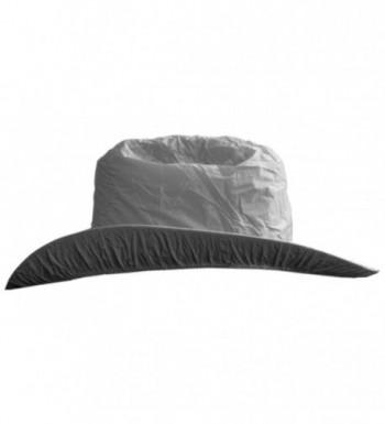 Scout Unisex Hat Raincover - 01080 - Clear - CX111VN3DKB