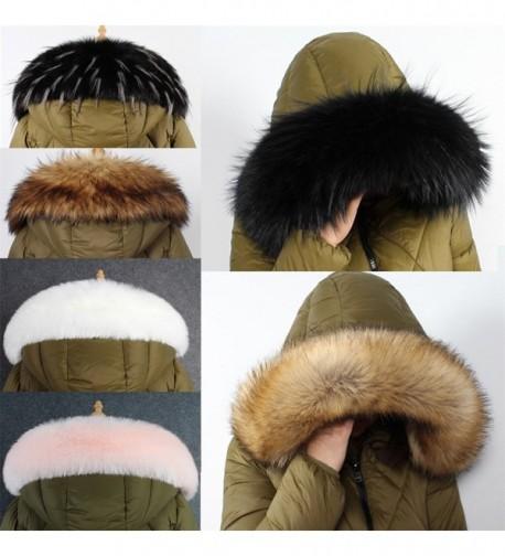 Roniky Womens Winter Jacket Warmer
