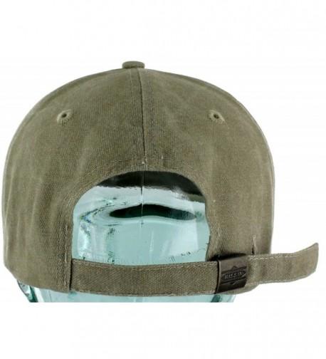 Essencial Caps PREPN0909ES Baseball Embroidered in Women's Baseball Caps