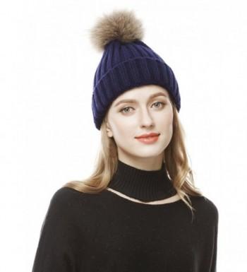 Lovful Womens Girls Winter Beanie in Women's Skullies & Beanies