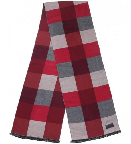 Marino Cashmere Fashion Scarves Elegant in Cold Weather Scarves & Wraps