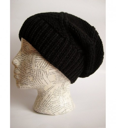 1b2f2bb83f1 Frost Hats M 113NF Slouchy Knitted in Women s Skullies   Beanies. prev