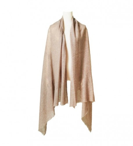 CUDDLE DREAMS Lightweight Cashmere CLEARANCE in Cold Weather Scarves & Wraps