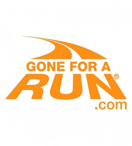 Gone Run Reversible Performance Headband