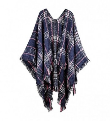 Pashmina Imitation Cashmere Oversized Including - CK1879Z370K