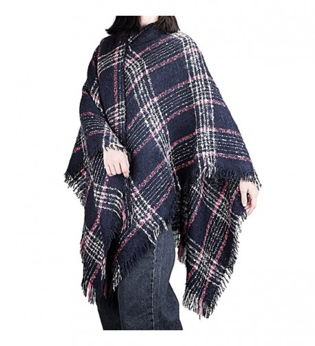 Pashmina Imitation Cashmere Oversized Including in Fashion Scarves