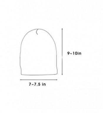 Pop Fashionwear Unisex Acrylic 352HB
