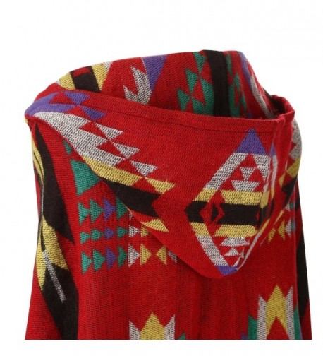 FENTI Bohemian Thicker Fashion Pashmina in Fashion Scarves