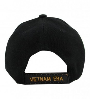 U S Warriors Vietnam Veteran 1960 1975 in Women's Baseball Caps