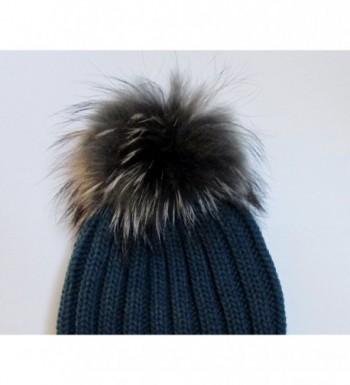 Womens Fashionable Winter Trendy Fashion