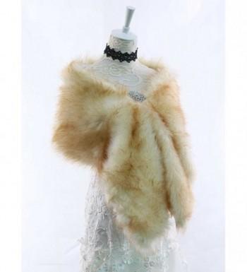 Bridalvenus Wedding Shawls Stoles Scarves in Wraps & Pashminas