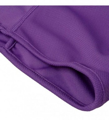 Bundle Monster Lightweight Breathable Protecting