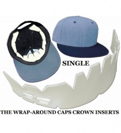 Baseball Wrap around Inserts Shaper Deluxe