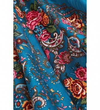 Ladies Tassel Ukrainian Polish Russian in Fashion Scarves