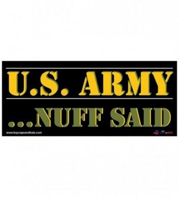 Combat Medic Bumper Sticker Military