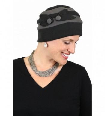 Fleece Cancer Headwear Winter Lightweight