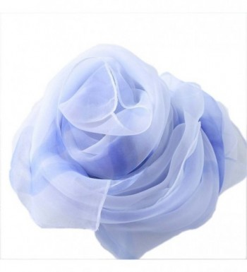 Lightweight Feeling Infinity Scarves 100180cm in Cold Weather Scarves & Wraps