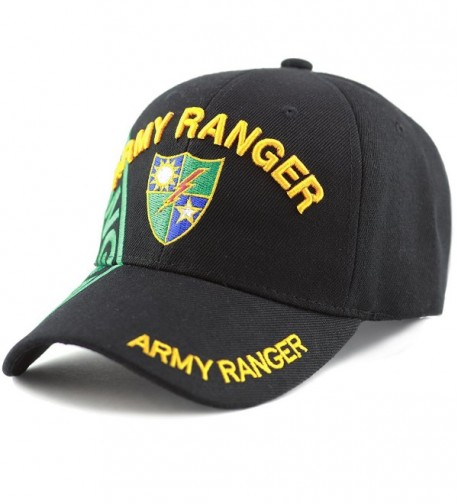 Depot Official Licensed Ranger Baseball