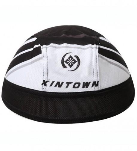 XINTOWN Unisex Headwrap Bandana Elastic