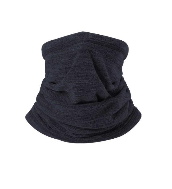 Triwonder Gaiter Outdoor Multifunctional Headwear - Blue - C1188HRO9TZ