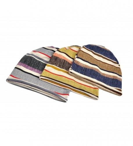 HONENNA Lightweight Printed Headband Patients