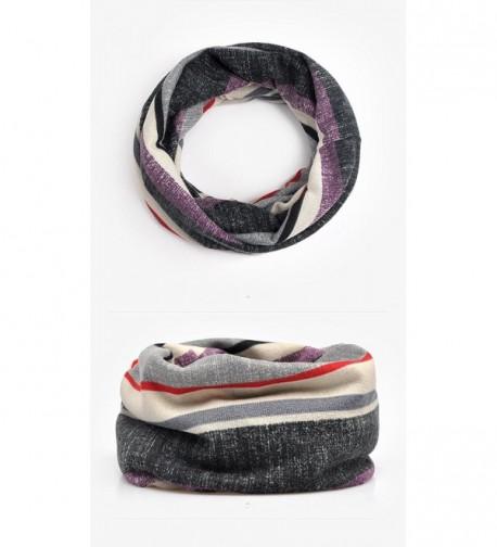 HONENNA Lightweight Printed Headband Patients in Women's Skullies & Beanies