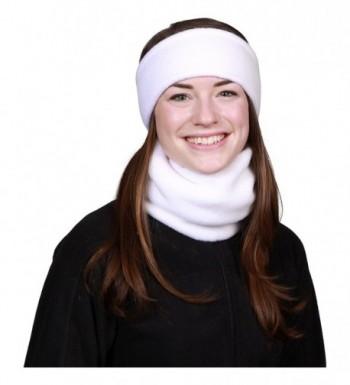 Original Turtle Fur Fleece Headband