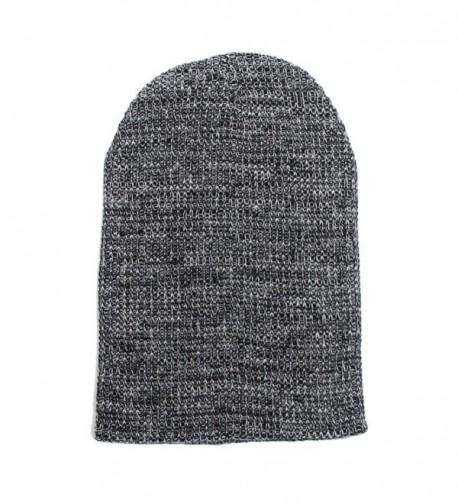 Perman Crochet Braided Headdress 25x17 5cm