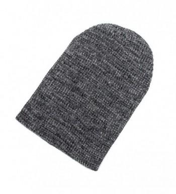 Perman Crochet Braided Headdress 25x17 5cm in Men's Skullies & Beanies