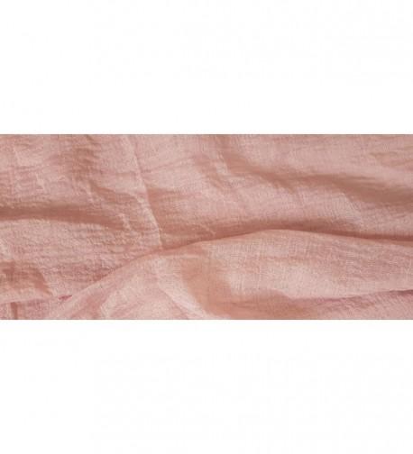 SoLineSolid Tassels Scarves Blanket lightweight in Fashion Scarves