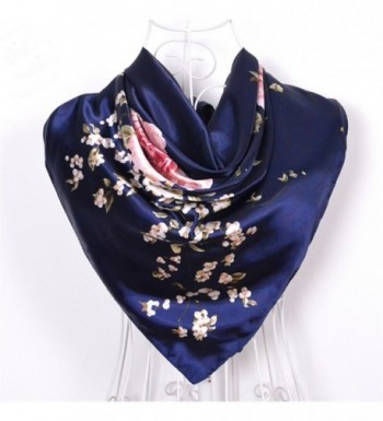WvWbbb Fashion Chinese Scarves Accessories