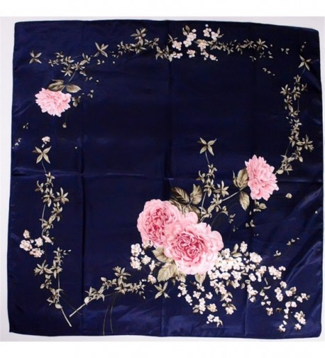 WvWbbb Fashion Chinese Scarves Accessories in Fashion Scarves