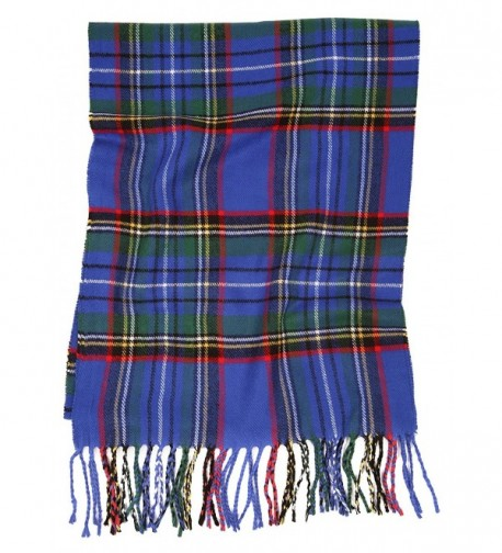 Love Lakeside Womens Cashmere Winter Stewart in Fashion Scarves