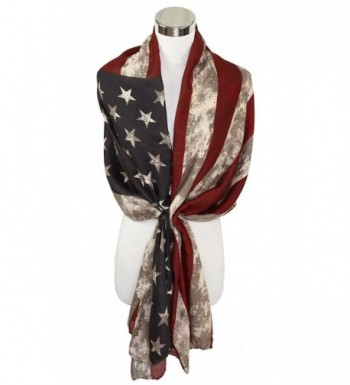 REINDEAR Premium American SELLER Vintage